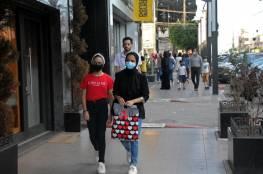 الصحة : الحالة الوبائية بغزة تشهد تحسنًا ملحوظًا