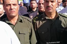 الأحمد: إدارة معبر رفح ستكون خاضعة لاتفاق 2005 عبر تواجد الشرطة الأوربية عليه