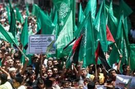 أول تعقيب من حماس على عملية دهس المواطن أبو الخير في أريحا