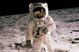 هل نشهد ولادة أول طفل في الفضاء؟