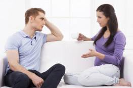 أزمة الثقة بين الازواج يعرضهما لهذه المشكلات