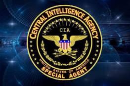 """وثيقة سرية تشكك في تقرير الاستخبارات الأمريكية عن """"التدخل الروسي"""" في الانتخابات"""