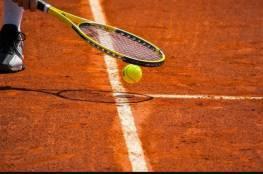 موعد بطولة أستراليا المفتوحة للتنس 2021 جدول المباريات والقناة الناقلة
