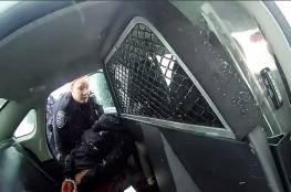 فيديو: موجة غضب في أمريكا بسبب اعتقال طفلة من ذوي البشرة السمراء ورشها برذاذ الفلفل