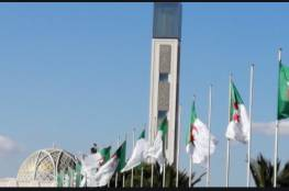 الجزائر تستعيد مكانتها كأول مورد للغاز إلى إسبانيا