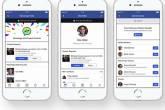 """فيسبوك تطرح نسخة سطح المكتب لتطبيق المراسلات """"ماسنجر"""""""