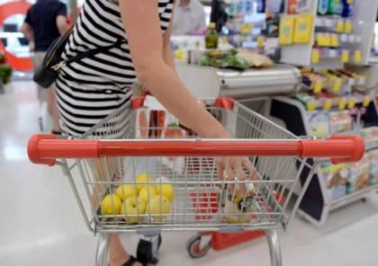 إسرائيل.. خطة إصلاحية لخفض أسعار المنتجات تثير غضب المزارعين