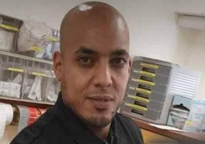 يافا: وفاة الشاب عمر كحيل متأثّرًا بإصابته في جريمة إطلاق نار
