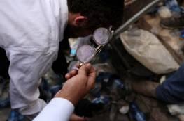 بعد حادث جبل الجرمق.. تقارير متعددة تلقي اللوم على مسؤولين كبار في حكومة إسرائيل