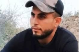 البرغوثي : إعدام الشاب محمد خبيصة جريمة جديد جريمة بشعة يرتكبها الاحتلال