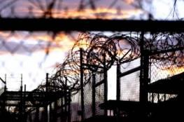 """الاحتلال يُجدد """"الإداري"""" لأسير ويُمدد توقيف آخرين ويُفرج عن أسيرَين"""