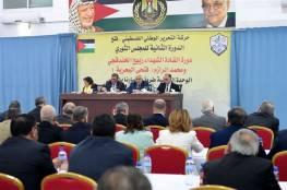 الرئيس : اجتماع هام لفتح وحماس الاسبوع المقبل بالقاهرة لتمكين الحكومة في غزة
