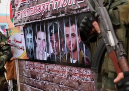 خبير عسكري إسرائيلي: هذا ما تطمح له حماس من صفقة التبادل مع إسرائيل..