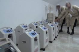 إسرائيل.. الحريديم يقدمون برنامجا سريا لعلاج مرضى كورونا دون علم السلطات