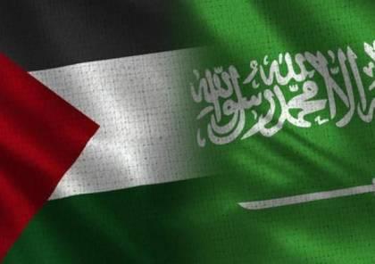 الخضري ليس وحيدًا : السعودية تخفي قسريا 60 فلسطينيا