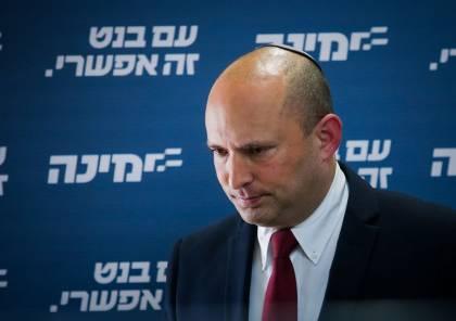 سفير إسرائيلي يتهم حكومته بالعجز في الدعاية ضد الفلسطينيين