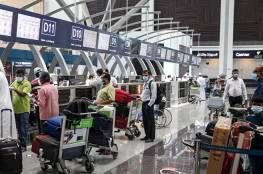 عمان تعفي مواطني 103 دول من تأشيرة الدخول للإقامة لمدة 10 أيام