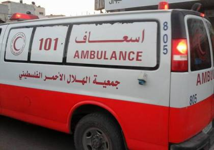 وفاة شاب واصابة ثلاثة جراء حادث سير