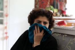 """شقيقة لقمان سليم تلمح إلى مسؤولية """"حزب الله وإيران """"عن الاغتيال"""