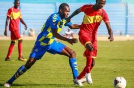 موعد مباراة المريخ السوداني وانيمبا النيجيري في دوري أبطال أفريقيا 2020