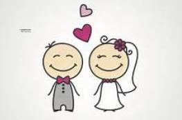 8 أسباب تجعل سنوات الزواج الأولى هي الأصعب