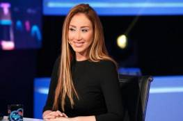 """ريهام سعيد تهاجم ياسمين صبري بسبب """"متلازمة داون"""""""