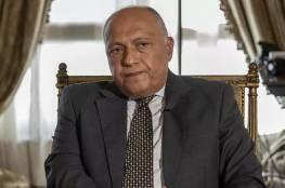 الخارجية المصرية تكشف آخر تطورات قضية مقتل مدرس في السعودية