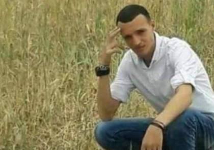 """عائلة المغدور أبو زايد تحمل """"حماس"""" مسؤولية مقتله ومطالبات بتحقيق جاد ونشر النتائج"""