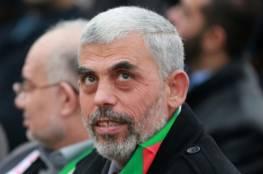 أبو هلال: نرفض تأجيل قضية موظفي غزة.. ويكشف عن رسالته للسنوار خلال حوارات القاهرة!