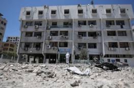 صحيفة: حماس توافق على الآلية الجديدة للمنحة القطرية وفق هذه المطالب