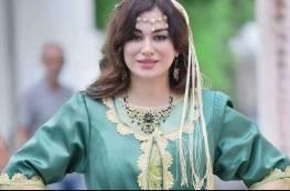 سبب وفاة ريم غزالي نجمة ستار أكاديمي زوجة نبيل بن ناصر - السيرة الذاتية