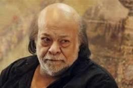 القاهرة: وفاة نجم الكاميرا الخفية الفنان إبراهيم نصر