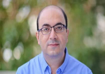 أبو شحادة يهاجم الشرطة الإسرائيلية: توفر الأمان للإرهاب اليهودي باللد