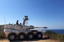 """موقع فرنسي: لهذه العوامل باشرت لبنان التفاوض مع """"العدو الصهيوني"""""""
