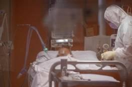 إغلاق مستشفى درويش نزال في قلقيلية لظهور إصابات بكورونا