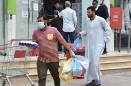 السعودية: تمديد صلاحية الإقامة للوافدين لثلاثة أشهر بدون مقابل