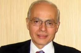خبير أمني إسرائيلي يزعم : أشرف مروان عميل محترف وهذه قصته