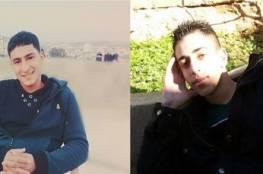 نادي الأسير: الاحتلال يحكم على الأسيرين ابو الرب وكميل بالسّجن المؤبد