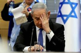 """مسؤول أمني: سنضمن خلال الأيام القادمة عدم قيام نتنياهو """"بإشعال الوضع في أي منطقة"""""""