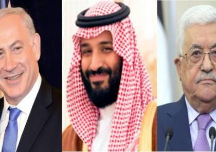 يعلون: فرصة تاريخيّة لعزل القضيّة الفلسطينيّة وتعزيز التعاون مع الدول السُنيّة المُعتدلة