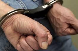 """السجن لـ""""لص الملابس الداخلية"""" في سنغافورة 23 أسبوعاً"""