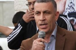 شتيوي يطالب المنظمات الدولية التحقيق بزراعة جيش الاحتلال عبوات ناسفة في كفر قدوم