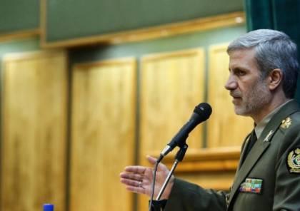 إيران تتوعد نتنياهو برد حازم إذا تجرأ على انتهاك أجوائها