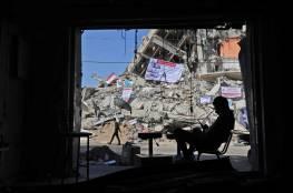 """المقاومة نفذ صبرها... الجهاد الاسلامي: """"ننتظر الأيام المقبلة لتنفيذ الوعود""""!!"""