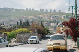 رؤساء مجالس محلية عربية سيقاطعون لقاء مع نتنياهو