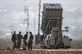 استعدادا لتصعيد متحمل مع حماس بغزة.. هآرتس: الجيش ينشر بطاريات القبة الحديدية بالجنوب
