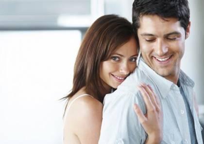 خطوات تدعم بها شريك حياتك في مشاكله