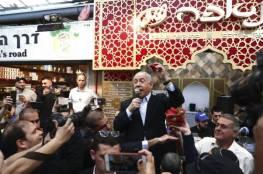 """""""مفاجأة آذار"""".. انتخابات الكنيست: جولة انتخابات رابعة أو بقاء نتنياهو"""