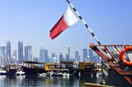 جمهورية موريشيوس تقطع علاقاتها مع قطر