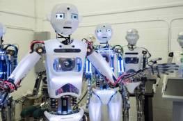 استراليا تعتزم إقامة أول محور لصناعة الروبوتات في كوينزلاند